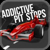 Addictive Pit Stops